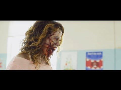 New Hollywood Hindi Dubbed Full Movie 2019 Horror Movie Hd Hollywood Horror Movies