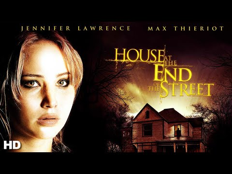 House At The End Of The Street Hindi Dubbed Horror Movie Hd New Horror Movies 2019